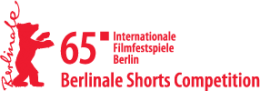65 internationale filmfestspiele Berlin Berlinale shorts competition logo