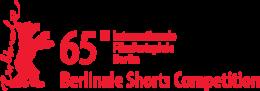 65 internationale filmfestspiele Berlin Berlinale shorts competition logo