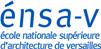 ENSAV-logo-livre-artiste-johnson-marc