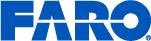 FARO-logo-livre-artiste-johnson-marc