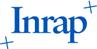 INRAP-logo-livre-artiste-johnson-marc