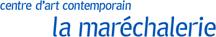 Marechalerie-logo-livre-artiste-johnson-marc
