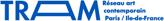 TRAM-logo-livre-artiste-johnson-marc