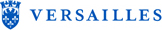 Versailles-logo-livre-artiste-johnson-marc