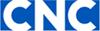 CNC-logo-livre-artiste-johnson-marc