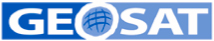 geosat-logo-livre-artiste-johnson-marc