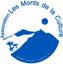 mont-de-la-culture-logo-livre-artiste-johnson-marc