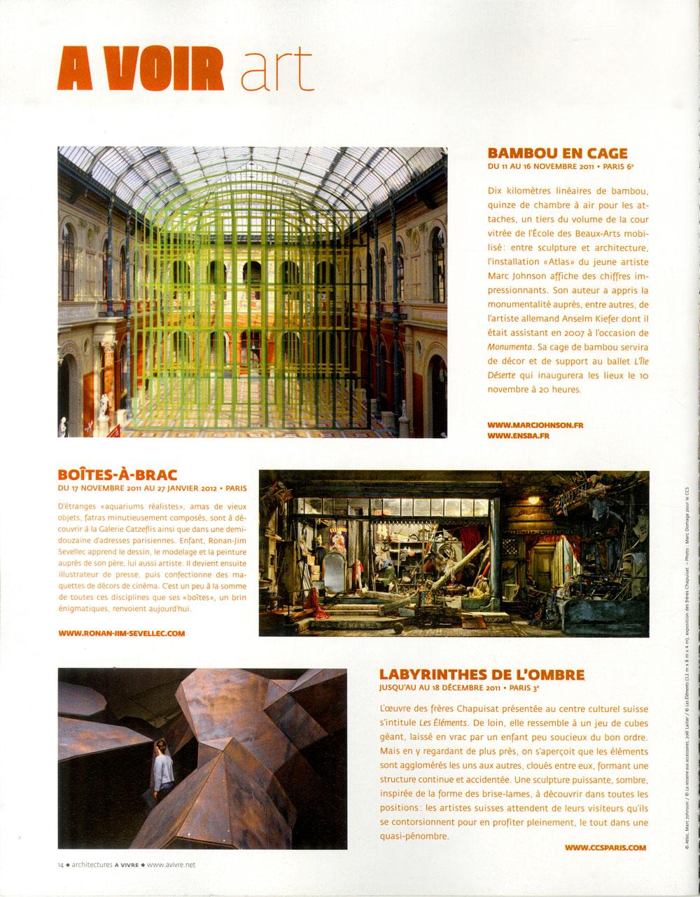 Ecole Des Beaux Arts Versailles | Daiit.com