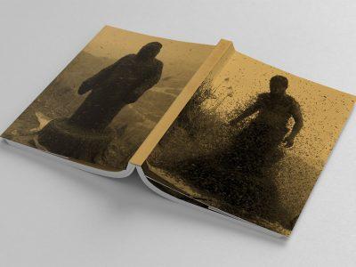 YúYú Book