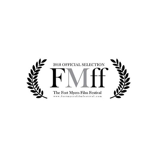 Fort Myers Film festival 2018 laurel